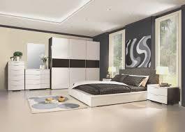 Home Improvement Decorating Ideas Good Home Interiors Interior Decorating Ideas Best Wonderful In