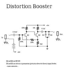function generator circuit diagrams schematics electronic