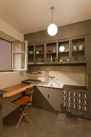 picture of kitchen design counter space design and the modern kitchen moma