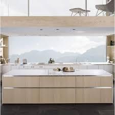 kitchens u0026 cabinets melbourne cabinet makers online sale