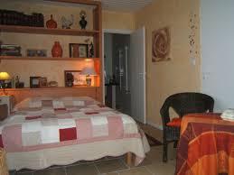 chambre d hote varengeville chambre d hôtes indépendante dans une propriété paysagée à