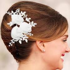 designer hair accessories hair accessories online shop buy designer hair brooch at best