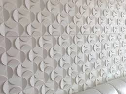 3d wall 3d leather walls in lahore pakistan 3d wall panels wall