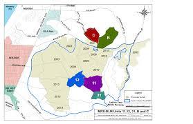Ft Rucker Map Prescribed Burns U2013 Fort Ord Cleanup