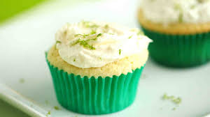 birthday margarita cake margarita cupcakes