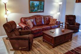pigeon forge two bedrooms whispering pines condominimums whispering pines pigeon forge condo 652