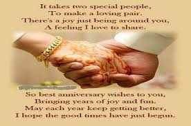 Good Wedding Quotes 30 Best Collection Of Marriage Quotes