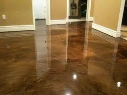 marble like concrete flooring flooring designs