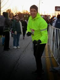 developer s atlanta thanksgiving half marathon