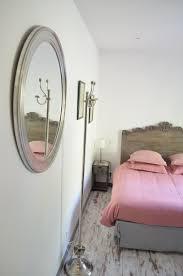 chambres d hotes strasbourg frais chambre d hotes strasbourg beau décor à la maison