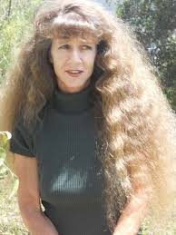 puffy woman curly hair 125 best blown out curls images on pinterest natural beauty