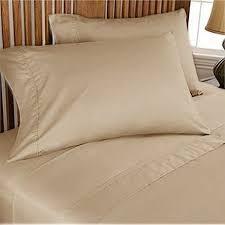 Silentnight Egyptian Cotton Duvet Best 25 Cotton Sheets Ideas On Pinterest Cement Flower Pots