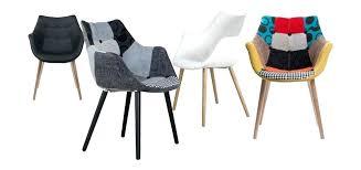 fauteuil bureau design pas cher chaise bureau design pas cher fauteuil de bureau design pas cher