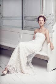 Virginia Van Zanten by Wedding Gowns Meandyoulookbook