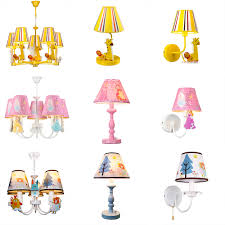 Girls Room Chandelier Compare Prices On Girls Chandelier Lamp Online Shopping Buy Low
