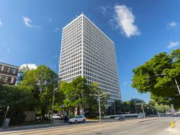 355 st clair avenue west tower hill west apartments toronto