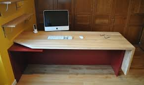 mobilier de bureau vannes mobilier sur mesure vannes meubles sur mesure vannes xylonéo