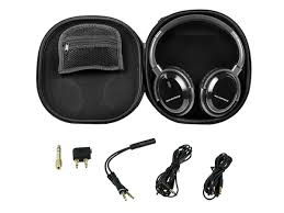 best noise cancelling headphone black friday deals noise cancelling headphone with active noise reduction technology