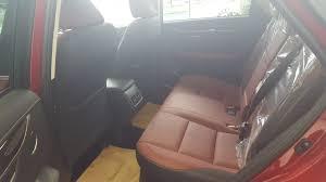 xe lexus moi nhat so sánh xe lexus nx 200t 2016 và audi q5