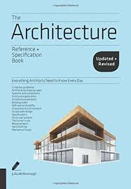 architecture home design books pdf 163159379x downioad the architecture reference specification