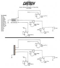 lovely magnecraft relay wiring diagram gallery electrical system