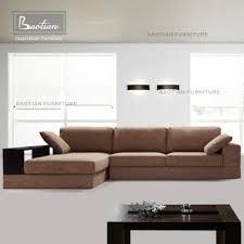 Corner Sofa Design Photos 2016 Sell Latest Design Furniture Design Fabric Corner Sofa