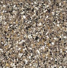 Sparkle Vinyl Flooring Floor Chip Flakes Available Decorative Color Chip Flake Colors