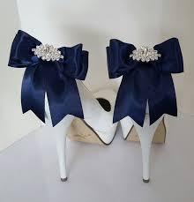 wedding shoes navy luxury navy blue wedding shoes for 17 sheriffjimonline