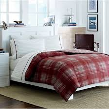 Cheap Twin Xl Comforters Bedroom Contemporary Twin Xl Comforter Sets For Your Bedroom