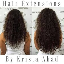 curly hair extensions before and after 22 best hair extensions before after she hair extensions by
