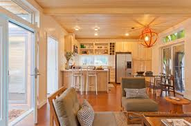 kitchen beadboard wood ceiling 9174 house decoration ideas