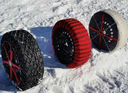 best light truck tire chains tire socks an alternative to snow tires consumer reports