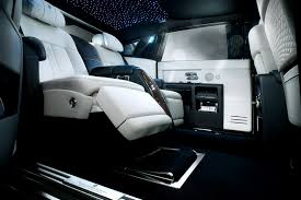 roll royce wraith interior rolls royce wraith 2015 wikipedia the best wallpaper cars