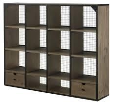 Studio Trends 30 Desk by Etagere Bookcases U0026 Bookshelves La Z Boy