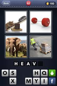 5 letters answers 4 pics 1 word answers and solutions part 123