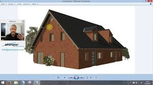 home design pro 2015 software 100 ashampoo home designer pro 3 review 100 home designer