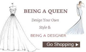 design your wedding dress fp image 2 large jpg 8677106768661615017