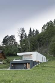 Haus Inklusive Grundst K Kaufen 67 Besten Haus Bilder Auf Pinterest Bau Dachterrassen Und