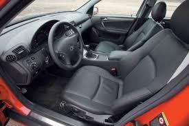 2003 mercedes c230 kompressor coupe 2004 acura tsx vs 2003 mercedes c230 kompressor vs 2003
