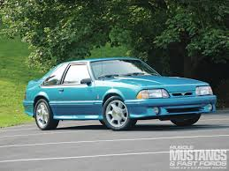 mustangs fast fords mustang fast fords car autos gallery