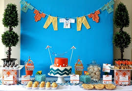 theme baby shower baby clothesline baby shower guest feature celebrations at home