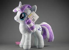 vintage g1 my little pony baby buttons baby unicorn pony