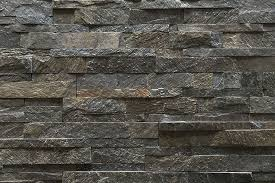 stone brick beehive master list beehive brick stone