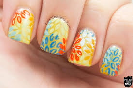 nail art mood boardartnailsart an example of what our nail art