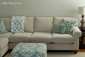 Havertys Living Room Furniture Havertys Sectional Sofas