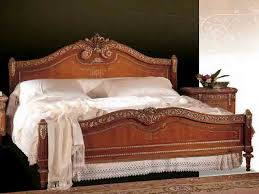 bedroom cool double bed designs catalogue wooden beds material