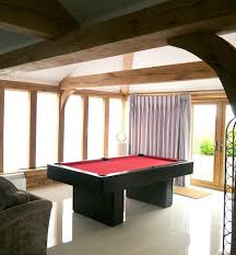 oak garden rooms oak summer rooms u0026 oak orangeries fine oaks