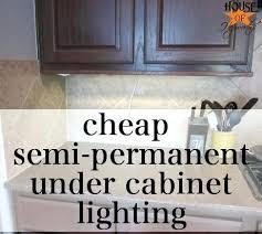 ikea kitchen lights under cabinet under cabinet lighting ikea kitchen cabinet lighting wires cabinets