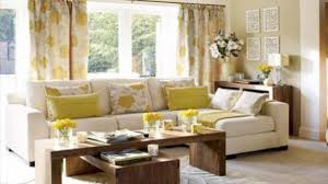 decorating ideas for small living rooms small living room furniture ideas window decoration with