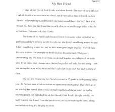 definition sample essay essay on legalization of marijuana essay my best friend best essay my best friend best friend essays and papers helpme my essay sample essay my best